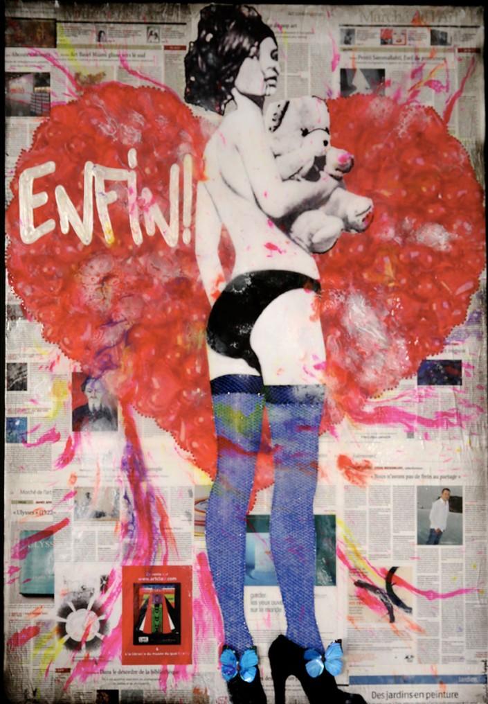 peinture kate moss sandrine hayat peinture pop art picture tableaux décoration couleur artiste peintre oeuvre amour love