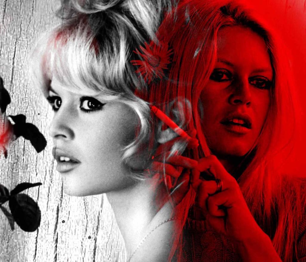 Brigitte bardot, artiste, peintre,paris,tableau,oeuvres d art, peinture