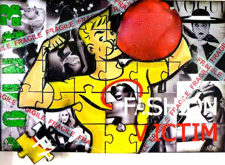 artiste, peintre,paris,tableau,oeuvres d art, peinture