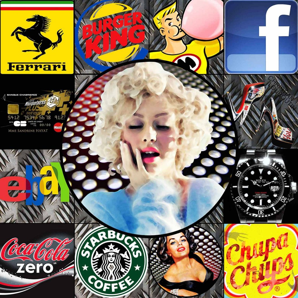 oeuvre, tableau, artiste, artiste peintre, contemporain, atelier , atelier pop art, decoration, galerie, logo