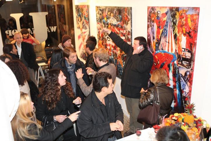 artiste peintre, tableau, rénovation, décoration, street art, Popart, homedesign, sculpture, œuvres, intérior, collector, women, love, pochoir, luxe, graphique, Instagram, collage, sandrinehayat, modernart, art, Gallery, gallerie, Painting, peinture, design, vernissage