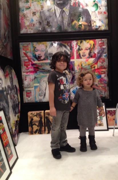 vernissageartiste, peintre,paris,tableau,oeuvres d art, peinture