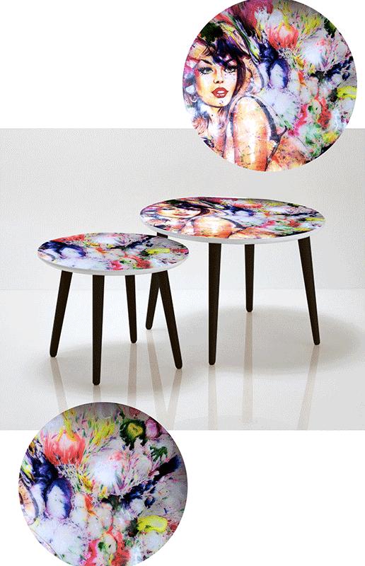 oeuvre, tableau, artiste, artiste peintre, contemporain, atelier , atelier pop art, decoration, galerie, tables