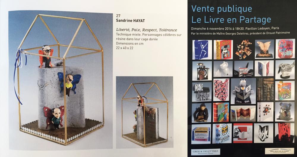 sandrine hayatoeuvre, tableau, artiste, artiste peintre, contemporain, atelier , atelier pop art, decoration, galerie,